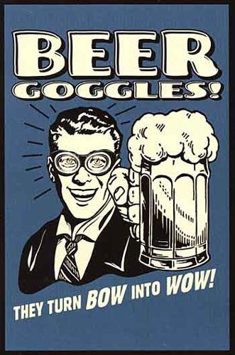beer_goggles3.jpg