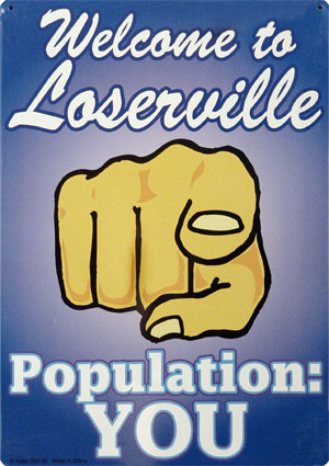 loserville.jpg