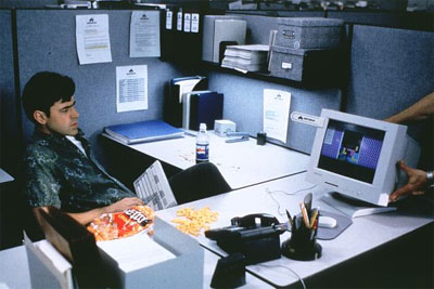 officespace_friday.jpg