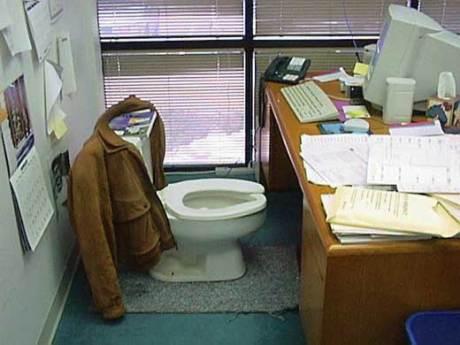 toilet-cube.jpg